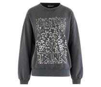 Sweatshirt Panther
