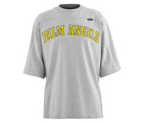 T-Shirt New College
