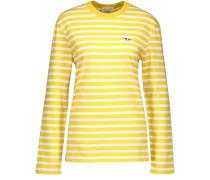 Matrosen-T-Shirt Fox