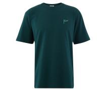 T-Shirt Alegre