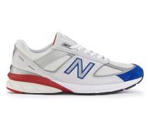Sneakers 990|40