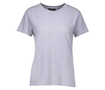 T-Shirt Suzie