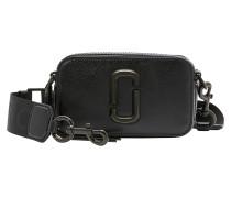 Crossover-Tasche Snapshot DTM
