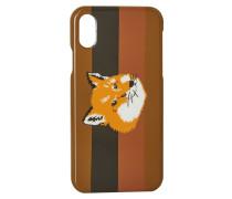 iPhone-Hülle Fox