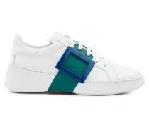 Sneakers Viv Skate