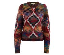 Pullover Morgane
