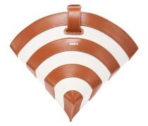 Tasche Wifi