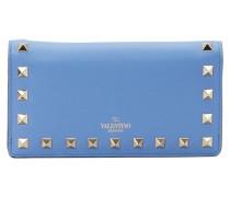 Mittelgroße Geldbörse Continental Valentino Gavarani