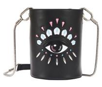 Mini-Bucket-Bag