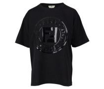 T-Shirt Fendi Rama