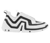 Sneaker Vibe