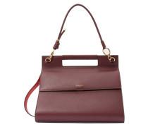 Handtasche Whip L