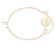 Louise d'Or - Armband