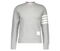 Sweatshirt 4-Bar