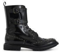 Stiefel Charly