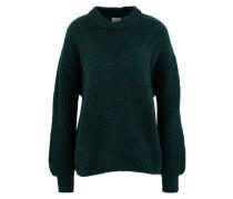Sweatshirt Jolie