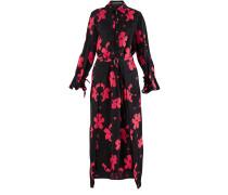 Kleid Colada