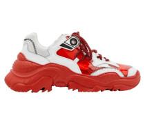 Sneakers Billy