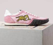 Sneakers Kenzo Move