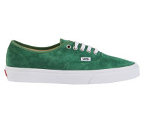 Turnschuhe Authentic