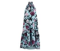 Kleid Belita