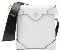 Mini-Tasche Pristine
