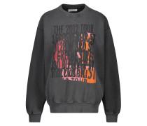 Sweatshirt Ramona