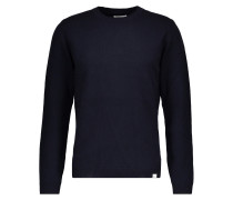 Wollpullover Sigfred