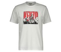 T-Shirt Montagne
