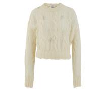 Pullover Kella