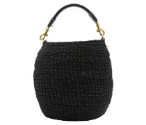 Honigtopf-Handtasche