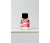 Parfüm Lipstick rose limitierte Edition 100 ml