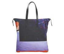 x Yoshirotten – Bedruckte Tote Bag