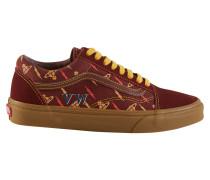 40|x Vivienne Westwood Sneakers Old Skool
