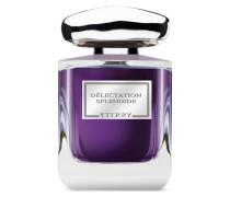 Parfum Délectation Splendide 100 ml