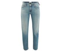Jeans The Stiletto Caballo
