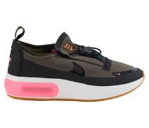 Sneakers Air Max Di Winter