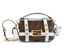 Handtasche Mini Baguette