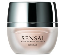 Cellular Performance Creme