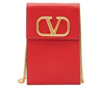 Mini Valention Garavani Tasche