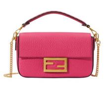 Baguette - kleine Handtasche