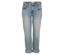 Jeans The Fling