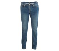 Jeans Petit Standard