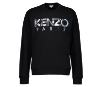 Sweatshirt Kenzo Paris