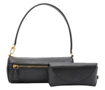 Handtasche Suzy