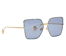 Sonnenbrille FS Evolution