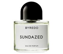 Eau de Parfum Sundazed 50 ml