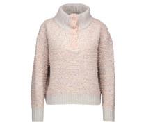 """Sweatshirt Fantasy"""" aus Wolle"""