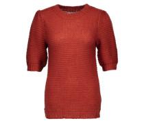 Sweatshirt Nicolette