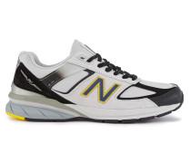 Sneakers 990